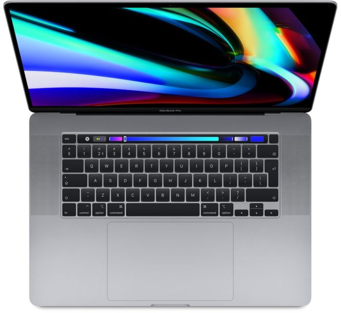 mbp16touch space select 201911 GEO NL