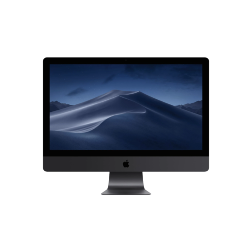 refurbished imac
